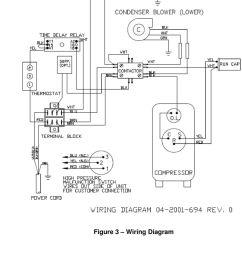 9 service data lb16 series component list part description part number blower motor condenser blower motor evaporator capacitor condenser blower  [ 960 x 1514 Pixel ]
