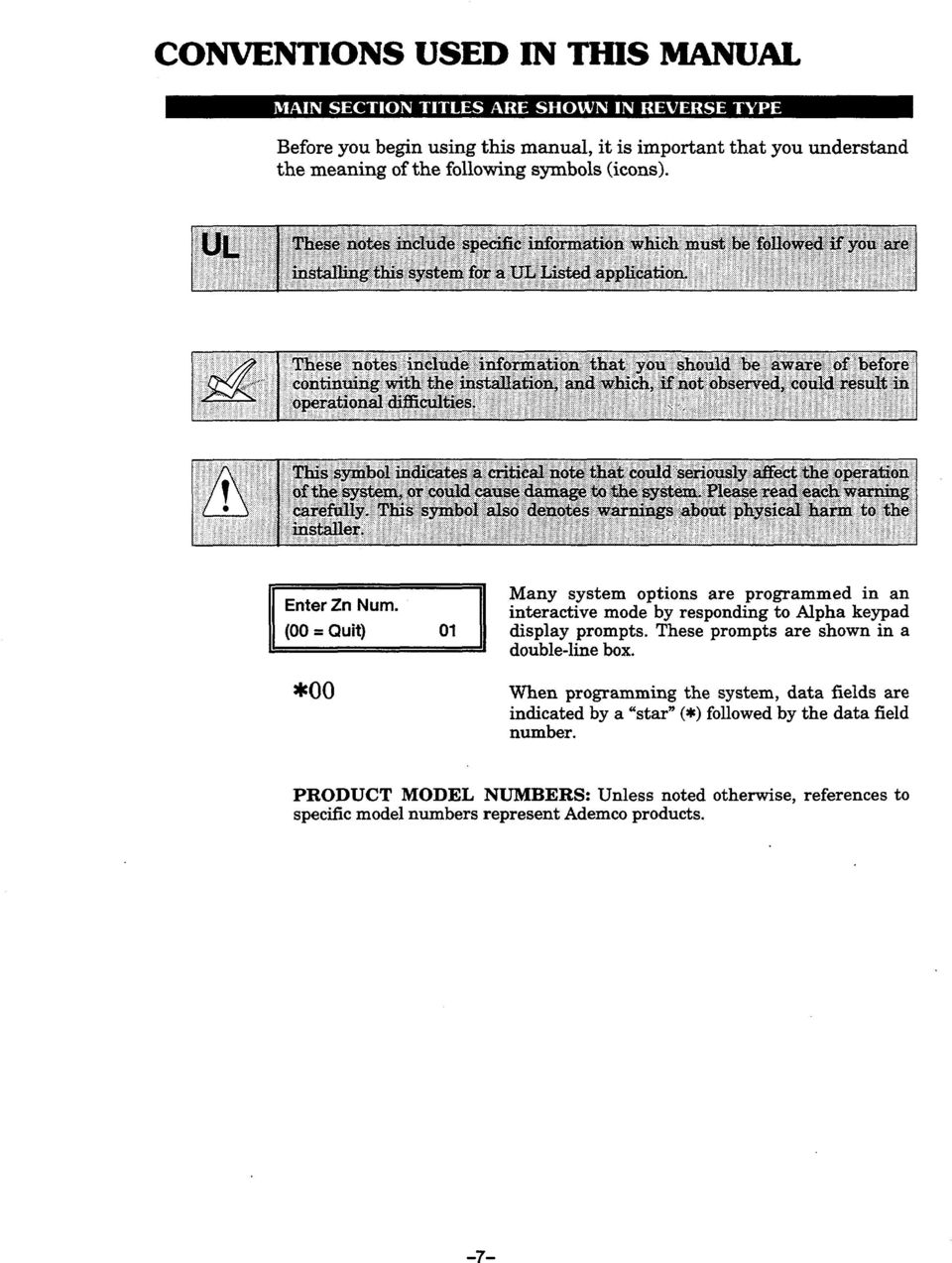 hight resolution of vista 20hw installation instructions 2 partitioned security system mix ii many system options are programmed in vista 20p wiring diagram