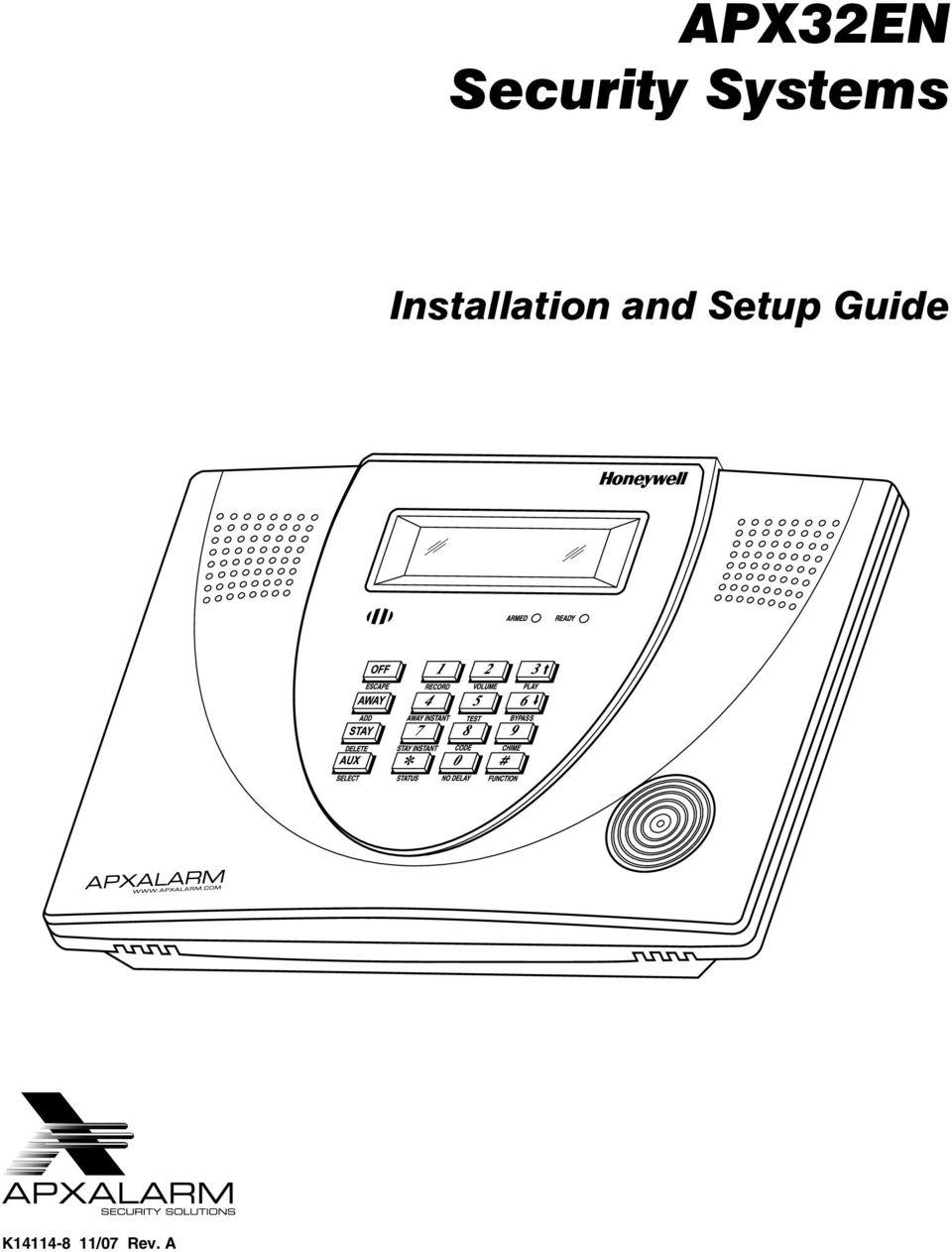 medium resolution of installation and
