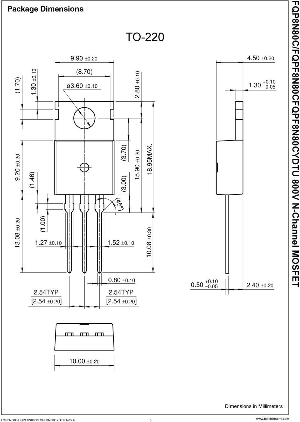 medium resolution of 54 0 20 to 220 10 08 0 30 18 95max 0 50 0 10
