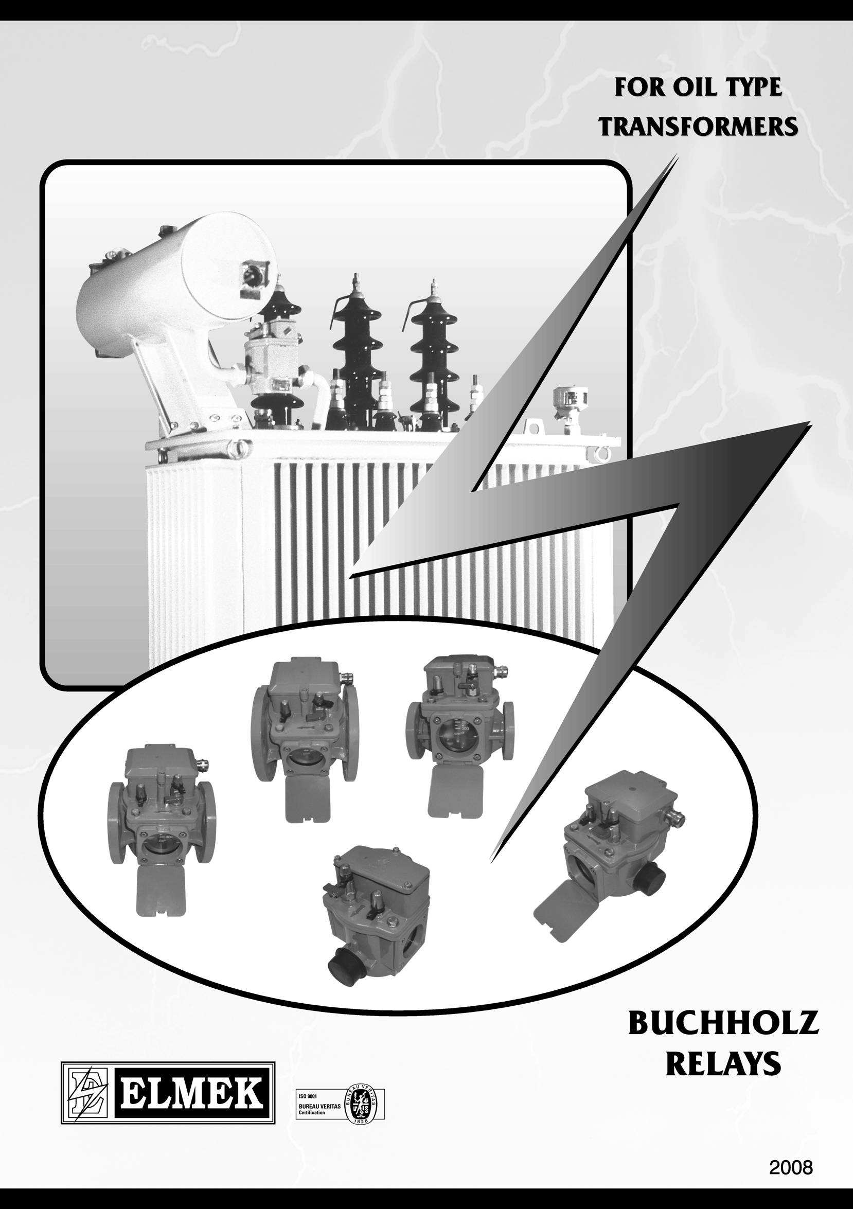 hight resolution of 1 2 application buchholz relay