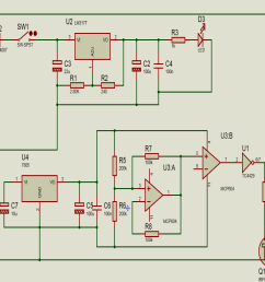 taylor dunn 24v wiring diagram tdet wiring diagrams site robust fault analysis for permanent magnet dc [ 1162 x 823 Pixel ]
