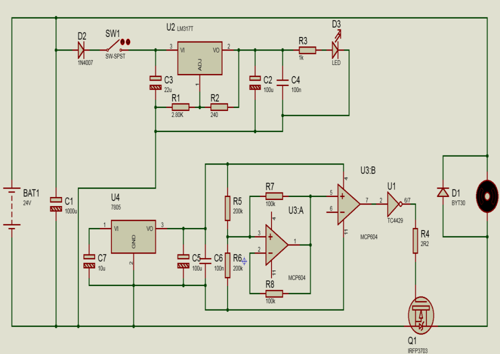 medium resolution of taylor dunn 24v wiring diagram tdet wiring diagrams site robust fault analysis for permanent magnet dc
