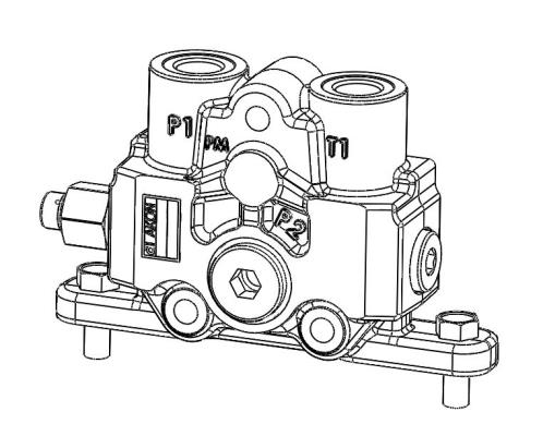 Hydraulic Power Beyond Hose Power Wiring Diagram ~ Odicis