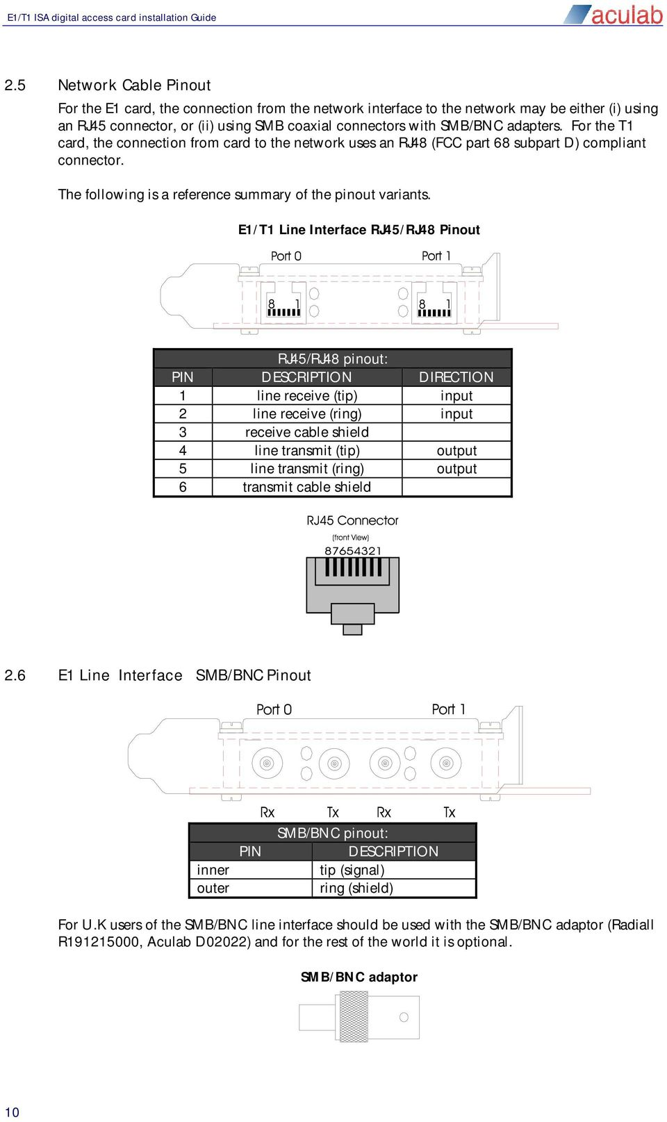 medium resolution of rj48x wiring diagram wiring diagramt1 rj48 wiring 1 wiring diagram source