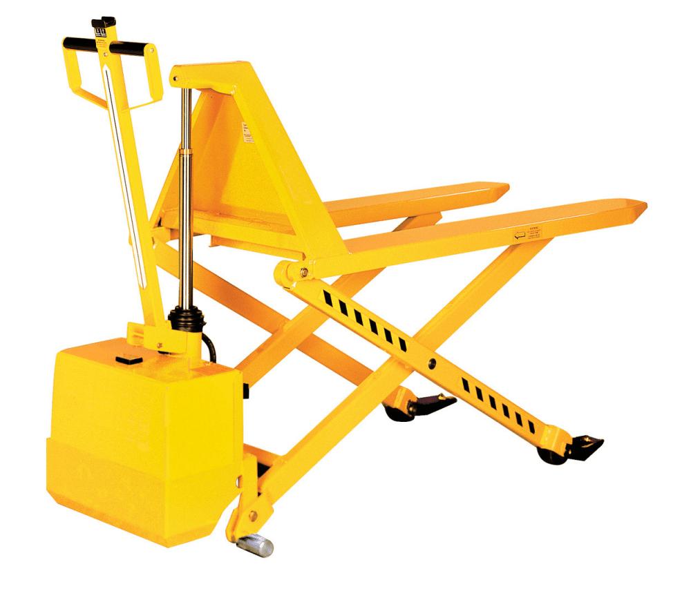 medium resolution of maintenance manual operator instructions pallet lift truck pt 33 m pt