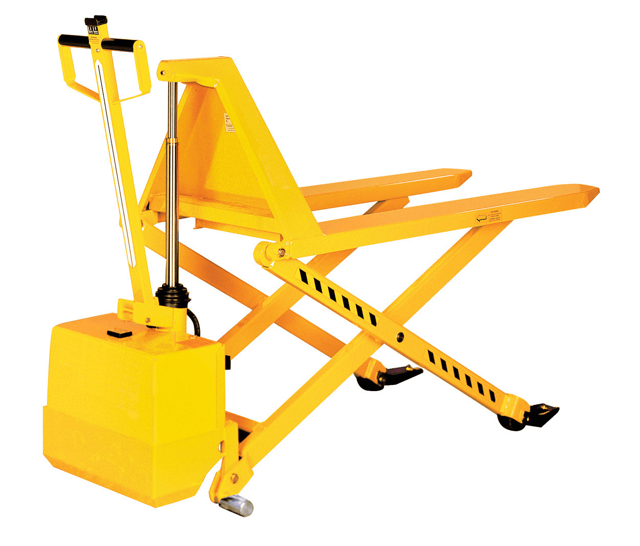 hight resolution of maintenance manual operator instructions pallet lift truck pt 33 m pt