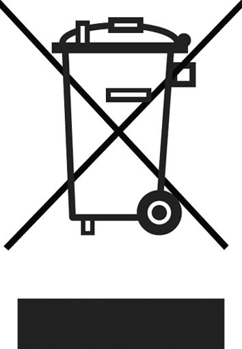 User Manual. ICS425 / ICS429 / ICS435 / ICS439 Weighing
