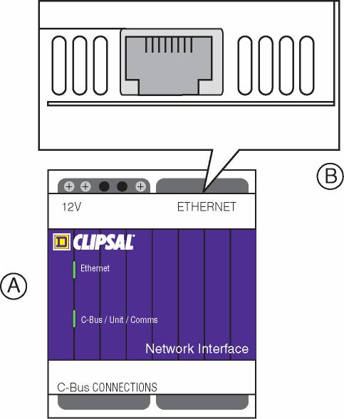 cbus dali wiring diagram for minn kota trolling motors rj45 qt4 preistastisch de general data u2022 rh campusjob co
