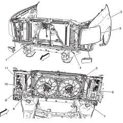 2000 Suzuki Intruder 1500 Wiring Diagram 2006 Ford Fusion Engine 2004