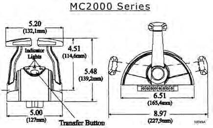 Carling Contura Rocker Switch Wiring Diagram Carling