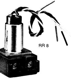 electricalpartmanuals com pdf on ge condenser fan motor wiring diagram ge  [ 1776 x 609 Pixel ]
