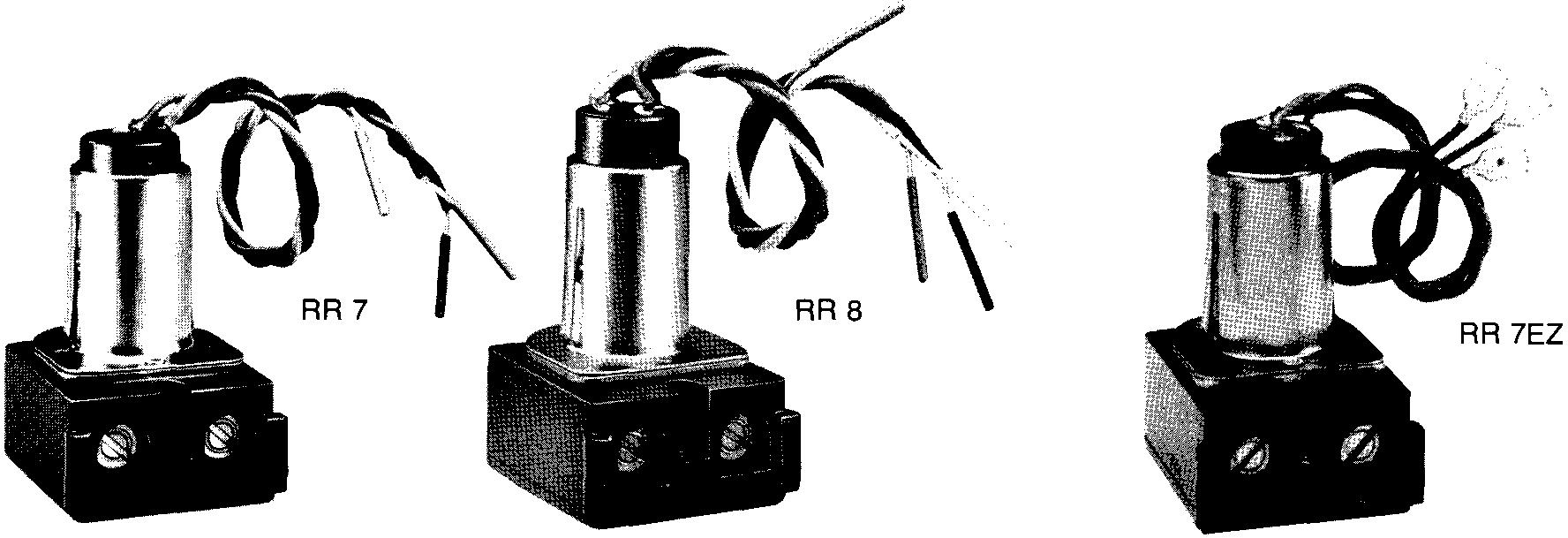 hight resolution of electricalpartmanuals com pdf on ge condenser fan motor wiring diagram ge