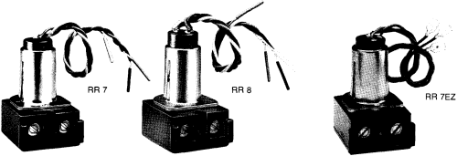 small resolution of electricalpartmanuals com pdf on ge condenser fan motor wiring diagram ge