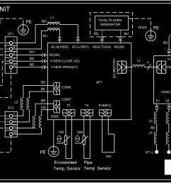 ge motors manual 5ks wsntech net [ 1234 x 870 Pixel ]