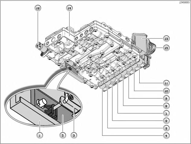 related with 2004 bmw z4 wiring diagram headlights