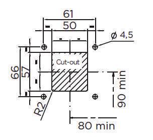 E46 Radio Wiring Diagram On Pin Bmw Chevrolet Radio Wiring