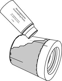 Medium-Voltage Switchgear INSTALLATION AND OPERATING