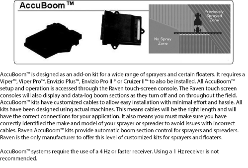 small resolution of boom