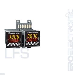 compact general purpose controllers control output realay ssr ma servo  [ 1299 x 1299 Pixel ]