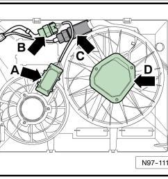 touareg component locations no 804 17 1  [ 1024 x 829 Pixel ]