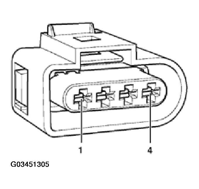 P0685. Voltage Supply For Engine Control Module (ECM