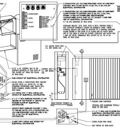 won door wiring diagrams wiring diagram yer won door wiring diagram won door wiring diagrams [ 1024 x 792 Pixel ]