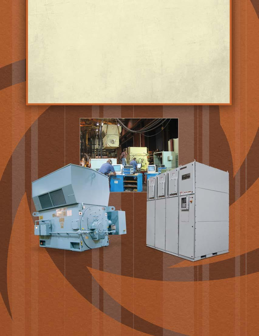 hight resolution of  motor and drives price book pdf on white westinghouse dryer diagram lathe compound slide