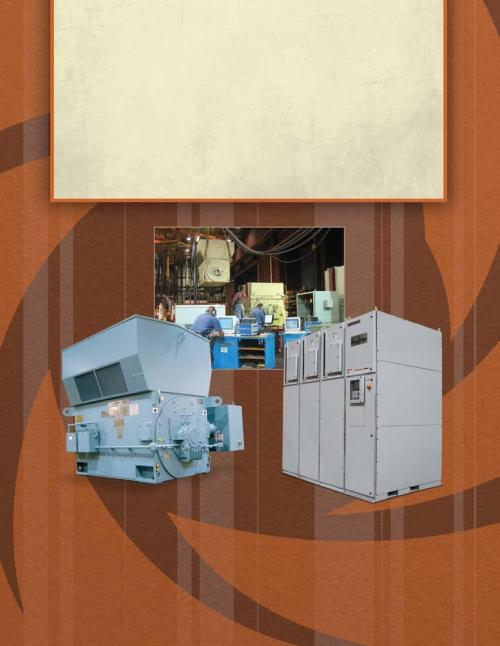 small resolution of  motor and drives price book pdf on white westinghouse dryer diagram lathe compound slide