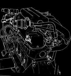 throttle ttle position sensors tps description measures throttle ttle position through changing vol oltage [ 1024 x 1048 Pixel ]