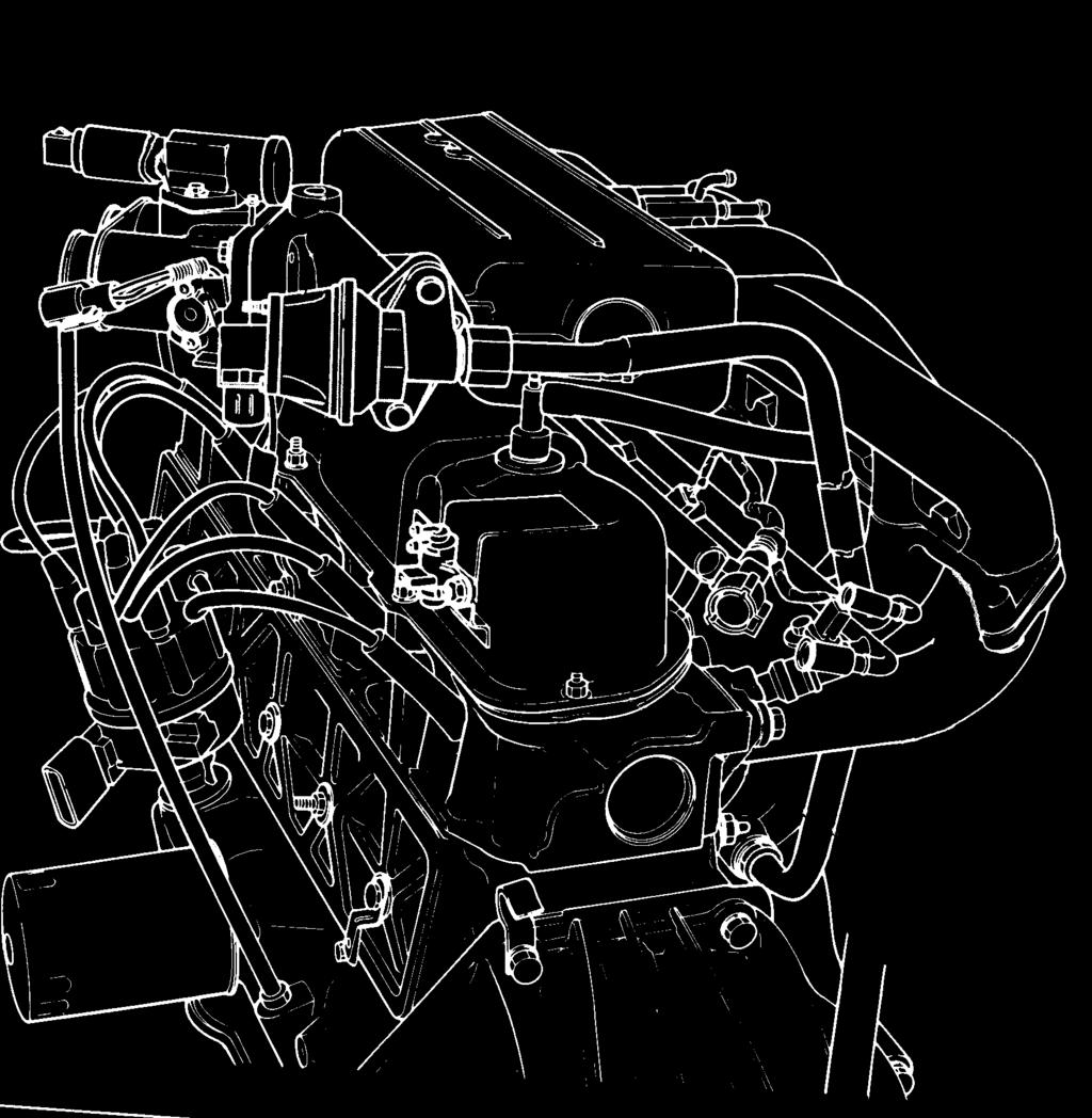 hight resolution of throttle ttle position sensors tps description measures throttle ttle position through changing vol oltage