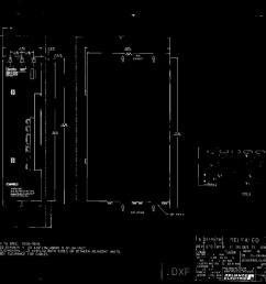 dayton motor 4m098 hvac wiring diagram electrical wiring library dayton motor 4m098 hvac wiring diagram [ 1024 x 866 Pixel ]