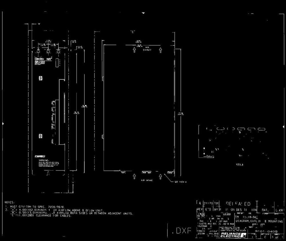medium resolution of dayton motor 4m098 hvac wiring diagram electrical wiring library dayton motor 4m098 hvac wiring diagram