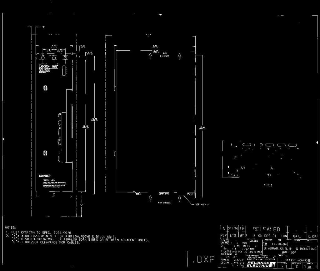 hight resolution of dayton motor 4m098 hvac wiring diagram electrical wiring library dayton motor 4m098 hvac wiring diagram