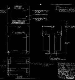 dayton motor 4m098 hvac wiring diagram wiring diagram posts 12 volt motor wiring diagram dayton blowers wiring diagram [ 1024 x 826 Pixel ]