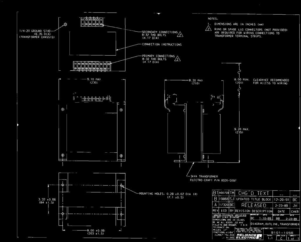hight resolution of dayton motor 4m098 hvac wiring diagram wiring diagram posts 12 volt motor wiring diagram dayton blowers wiring diagram