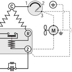 Embraco Ffi12hbx Wiring Diagram 110 Ac Outlet Aftermarket Product Line Em F Ne Nek Nj Nt Ntu T 31 Diagrams Sm20 Series Csir Sm21 Csr Box 32