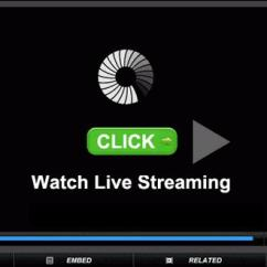 Boston Breakers Sofascore Popular Sofas Hd Tv Live Real Madrid Vs Bayern Munich Streaming Uefa 2 Hours Ago Have It All To Do Against Carlo Ancelotti S Former Club After