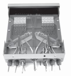 flexware 12 combiner wiring sample fuses comb iner bus bars combine [ 910 x 954 Pixel ]