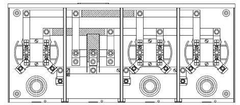 Ul Wire Pdf AWM Wire Wiring Diagram ~ Odicis