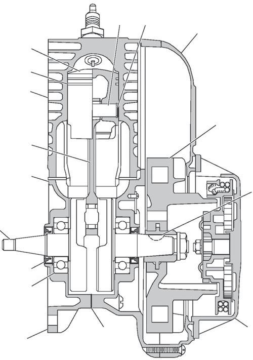 Ford F Triton Manual Ebook Fuse Box Diagram Thinker Life 5