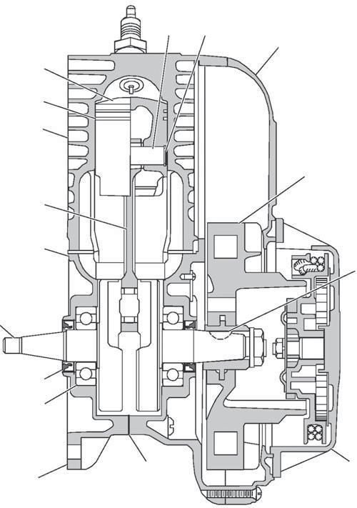 Ford F Triton Manual Ebook Fuse Box Diagram Thinker Life 5