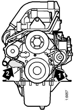 Bestseller: Scania Dc12 Workshop Manual Pdf