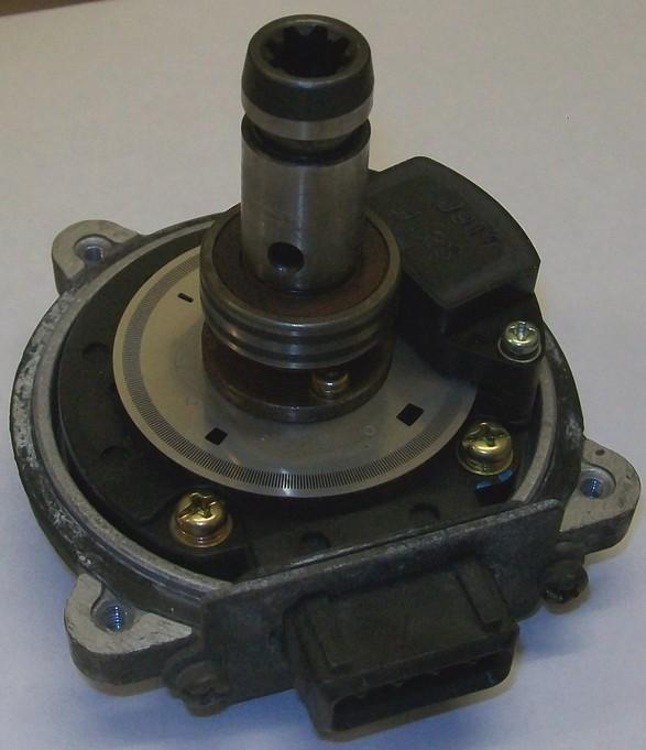 hei distributor tach output signal 99 mustang headlight wiring diagram ms2/v3.0 hardware manual - pdf