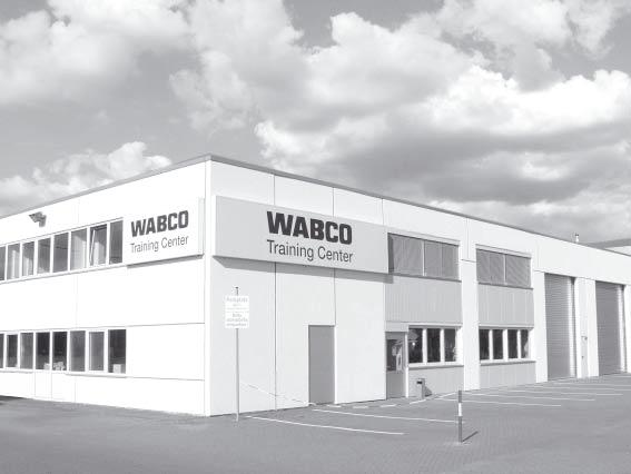 Wabco Abs Wiring Diagram | officesetupcom.us on