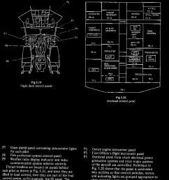 p5 10 genamms pt 4 r pressurz aton p6 [ 1024 x 1456 Pixel ]