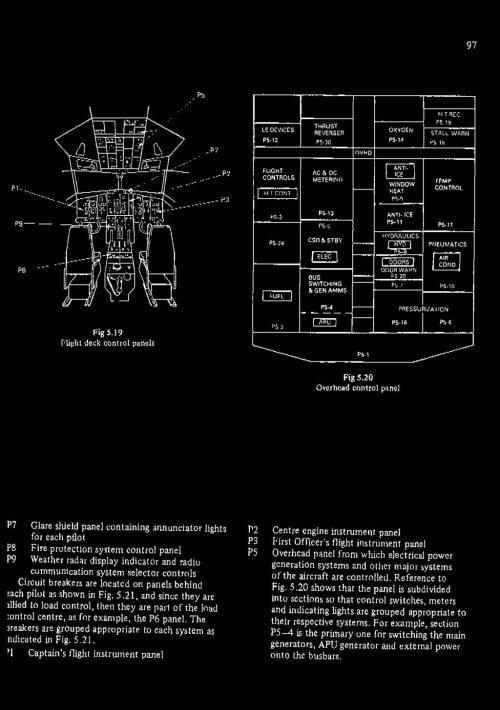 small resolution of p5 10 genamms pt 4 r pressurz aton p6