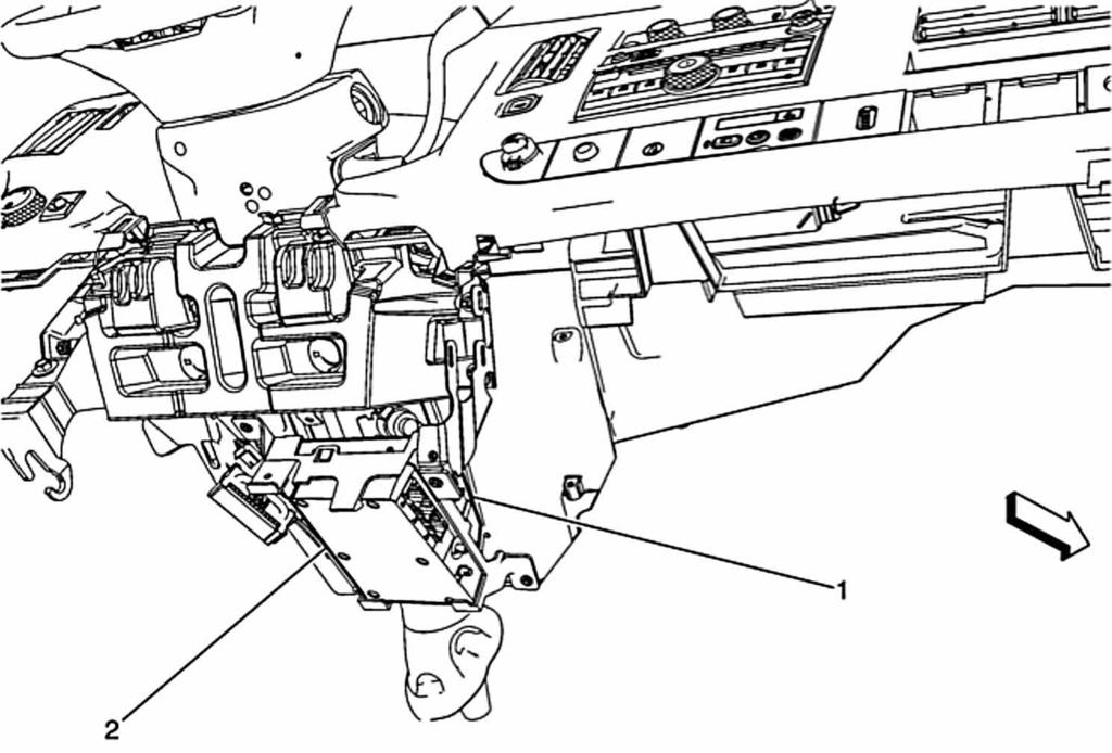Ford F Wiring Diagram Automotive Circuit Horn Data