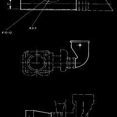 Deutz Alternator Wiring Diagram 1986 Toyota Pickup Carburetor Oil Cooled All Data Best Library Automotive Diagrams Engine
