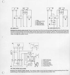 electric wiring diagram 87a 11 30 51 0 87 86 5 87a 1 30 [ 1024 x 1325 Pixel ]